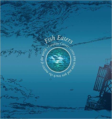 cover FISHEATERS.jpg